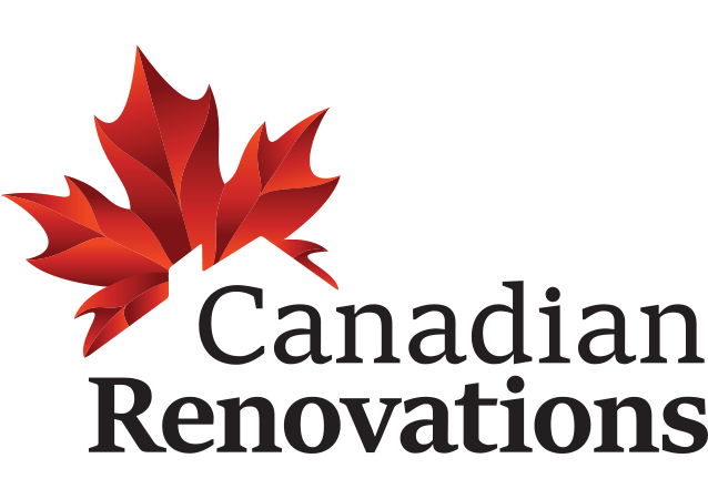 Home, Kitchen & Bathroom Renovations Metro Vancouver