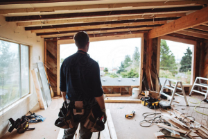 canadian home renovations metro vancouver