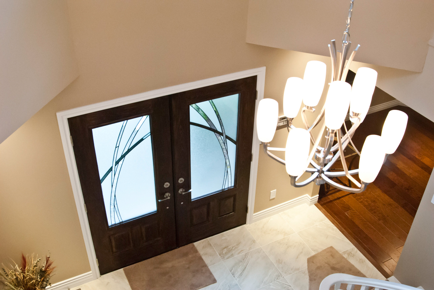 home renovation - canadian home renovations metro vancouver