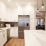 HOME RENOVATIONS THAT WILL STAND THE TEST OF TIME