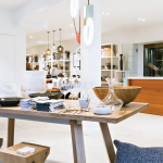 THE BEST OF VANCOUVER  – 5 AWESOME HOME FURNISHING STORES YOU MUST VISIT