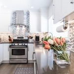 THE MOST IMPORTANT QUESTIONS TO ASK A HOME RENOVATION COMPANY