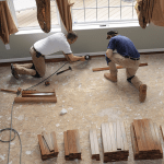 5 RENOVATION PROJECTS YOU SHOULD LEAVE TO THE PROS