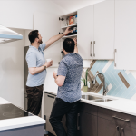 The Ultimate Guide to Kitchen Renovations in Vancouver – Part 1