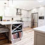 The Ultimate Guide to Kitchen Renovations in Vancouver – Part 2
