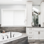 The Ultimate Guide to Master Bathroom Renovations in Vancouver – Part 1
