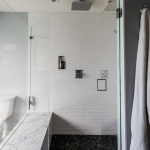 The Ultimate Guide to Master Bathroom Renovations in Vancouver – Part 2